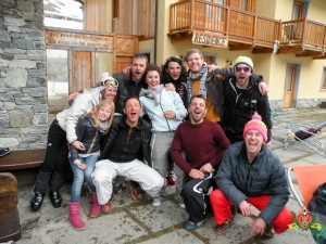 2015-28-03 MemorialPiovano Gressoney 11