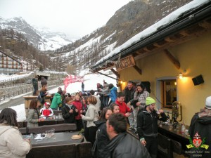 2015-28-03 MemorialPiovano Gressoney 20