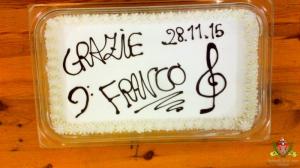 2015-11-28 SantaCecilia Issime 02