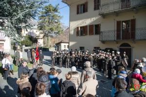 2015-11-28 SantaCecilia Issime 06