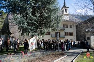 2015-11-28 SantaCecilia Issime 07