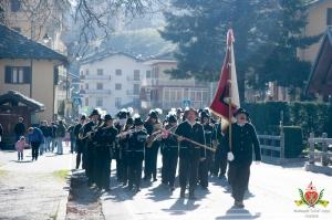 2015-11-28 SantaCecilia Issime 08