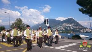 2016-09-11 Lugano 04