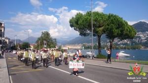 2016-09-11 Lugano 05
