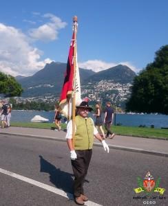 2016-09-11 Lugano 06
