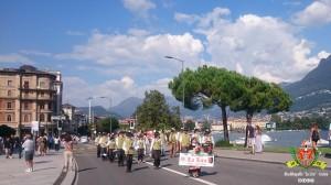 2016-09-11 Lugano 07