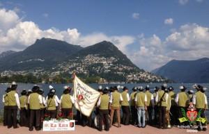 2016-09-19 Lugano 08