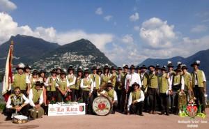 2016-09-19 Lugano 09