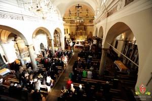 2016-11-27 SantaCecilia Issime 09