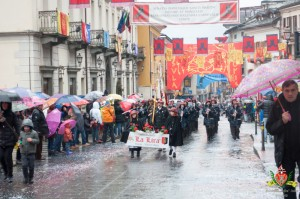 2016-02-07 Carnevale PontSaintMartin 05