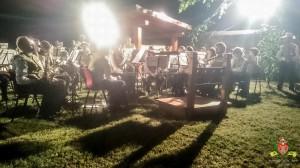2016-07-21 ConcertoSanGiacomo Issime 01