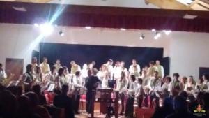 2017-11-25 SantaCecilia Issime 3