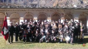 2017-11-25 SantaCecilia Issime 5
