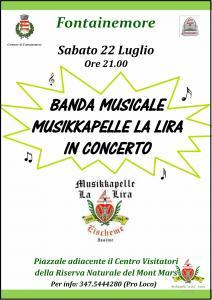 2017-0708 ConcertiEstivi 01