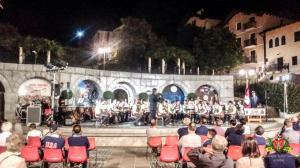 2017-0708 ConcertiEstivi 03