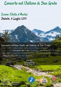 2017-0708 ConcertiEstivi 08