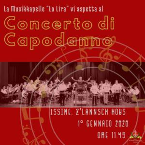 01gen2020 concertoCapodanno 1
